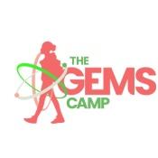 The GEMS Camp