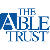 The Able Trust
