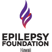 Epilepsy Foundation of Hawaii