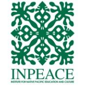 INPEACE