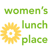 women's lunch place
