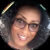 Tanisha W