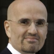 Dr. Nader Z