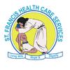 St Francis Healthcare Services U