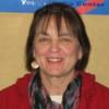 Denise Z