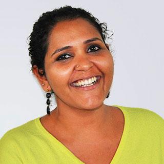 Madhumitha Nagarajan