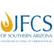 JFCS of Southern Arizona