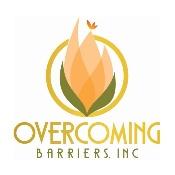 Overcoming Barriers, INC