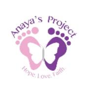 Anaya's Project
