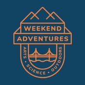 Weekend-Adventures.org