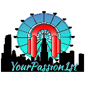 YourPassion1st