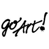Genesee-Orleans Regional Arts Council