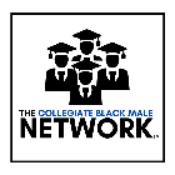 The Collegiate Black Male Network