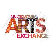 Multicultural Arts Exchange of Fractured Atlas