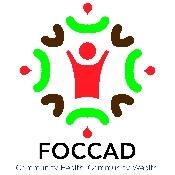 FOCCAD