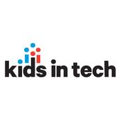 Kids in Tech