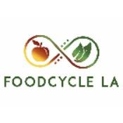 FoodCycle LA