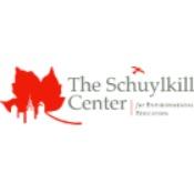 Schuylkill Center for Environmental Education