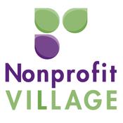 Nonprofit Village Center, Inc.