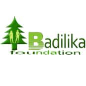 Badilika Foundation