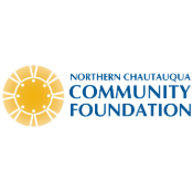 Northern Chautauqua Community Foundation