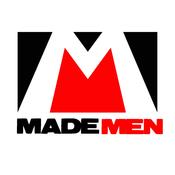 Made Men Inc.