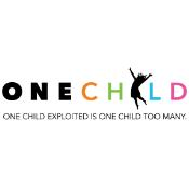 OneChild
