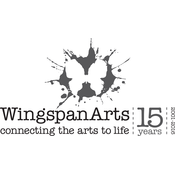 Wingspan Arts