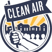 The Clean Air Coalition of Western New York
