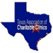 Texas Association of Charitable Clinics (TXACC)