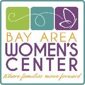 Bay Area Women's Center
