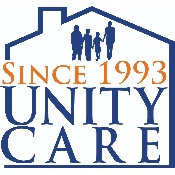 Unity Care Group