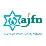 The Australian Jewish Fertility Network
