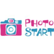 Photo Start Foundation