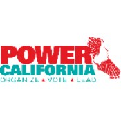 Power California