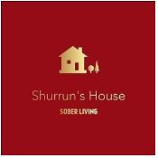 Shurrun's House Sober Living Homes