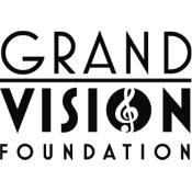 Grand Vision Foundation