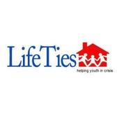 LifeTies, Inc.