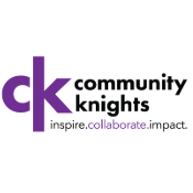Community Knights