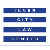 Inner City Law Center