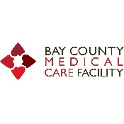 Bay County Medical Care Facility