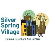 Silver Spring Village, Inc.
