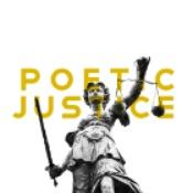Poetic Justice Inc.