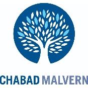 Chabad Malvern