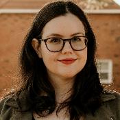 Lauren O