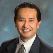Juan P. G