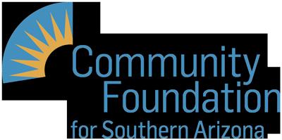 Community Foundation of Southern Arizona