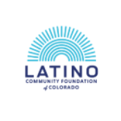 Latino Community Foundation of Colorado