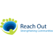 REACH OUT WEST END INC