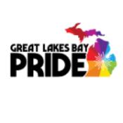 Great Lakes Bay Pride